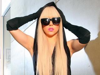 Voyeur Private : Hollywood stars show off bikini cameltoes!