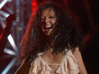 Voyeur Private : Christina Aguilera best cameltoe pictures!