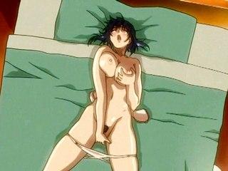 Karla the cum slut