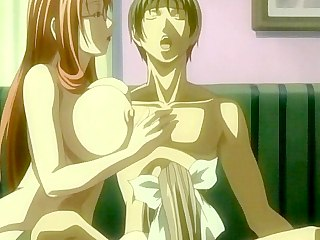 Naked bodies convulsing in extreme fuck (Hentai Niches) : Unclad bodies convulsing in extreme fuck (Hentai Niches)