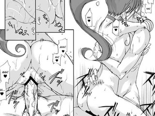 0047straight lth p Free Adult Drawings Cartoon Tumbnails   Deep blow job and filthy facial cumshot Digital Fantasy Girls :: Free Picture Gallery. Visit our site to get more  free samples!