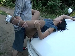 Vietnam student fuck at home