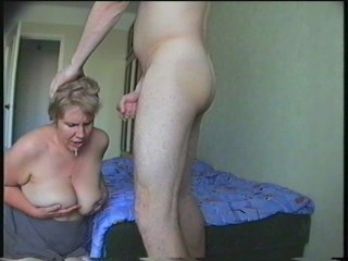Karen dreams glass dildo video