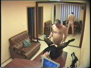 msv066 Voyeur Masturbation Free Pics   Hot fuck in front of mirror! Voyeur Dreams