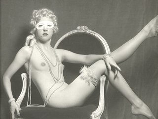 Get exclusive vintage pictures from our retro collection - Get exclusive vintage pictures from our retro collection